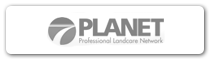 Planet Landcare Network
