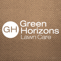 Snow Plowing Ing And Shoveling Services In Minneapolis Minnesota Green Horizons